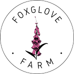 Foxglove Food and Fiber Farm